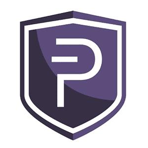 PIVX kopen met iDeal - PIVX} kopen met iDeal