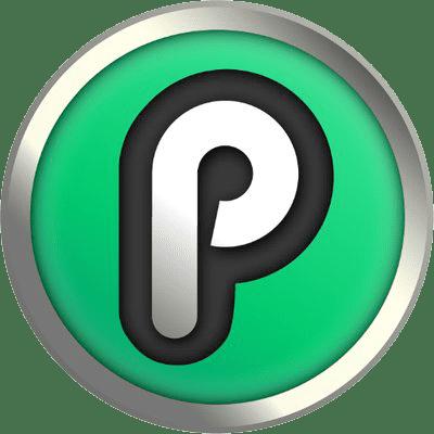 PlayChip kopen met iDeal - PLA} kopen met iDeal