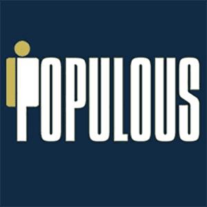 Populous kopen met iDeal - PPT} kopen met iDeal