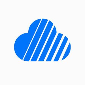 Skycoin kopen met iDeal - SKY} kopen met iDeal