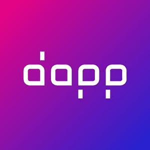 Dapp Token kopen met iDeal - DAPPT} kopen met iDeal