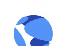 Terra kopen met iDeal - LUNA} kopen met iDeal