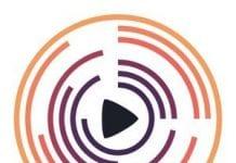VideoCoin kopen met iDeal - VID} kopen met iDeal