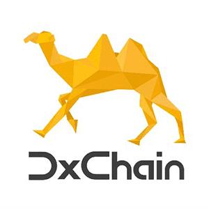 DxChain Token kopen met iDeal - DX} kopen met iDeal