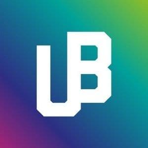 Unibright kopen met iDeal - UBT} kopen met iDeal