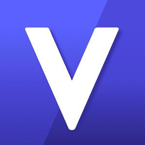 Voyager Token kopen met iDeal - VGX} kopen met iDeal