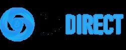 BTC Direct - Cryptocurrency kopen met iDEAL en Creditcard