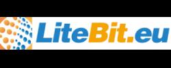LiteBit - Cryptocurrency kopen met iDEAL